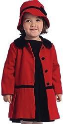 72a03dd0f06f Amazon.com  Angels Garment  Stores