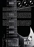 The Musical Instruments of Progressive Rock
