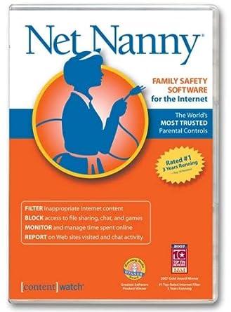 Net nanny free alternative dating