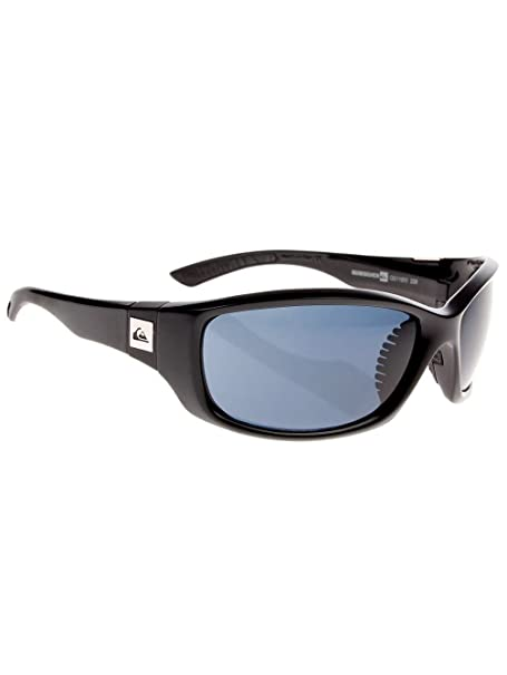 Quiksilver Sunglasses Wizzard - Gafas de sol para hombre ...