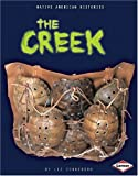 The Creek, Liz Sonneborn, 0822559137