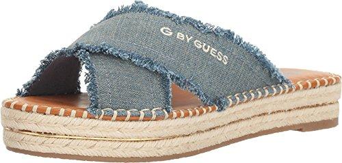 g-by-guess-womens-kansas-denim-shoe