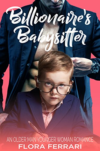 billionaires-babysitter-an-older-man-younger-woman-romance-a-man-who-knows-what-he-wants-book-20