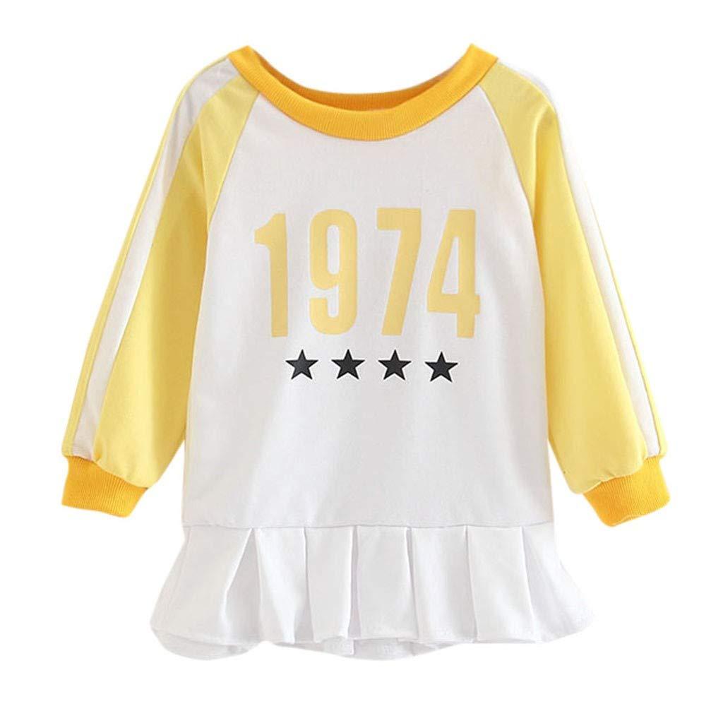 Robe de Soiree Bebe Niña, mamum vestido con falda plisada con ...
