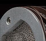 Aston Microphones Origin Large Diaphragm Cardioid