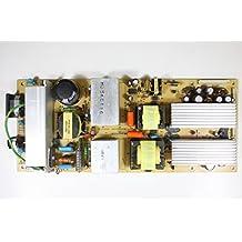 "OLEVIA 37"" 237-S11 AEP016-37 310117016118000 Power Supply Board Unit"