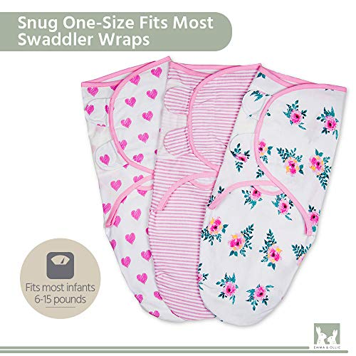 Buy swaddle sack for babies