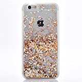 Evermarket Iphone 5s Phone Cases - Best Reviews Guide