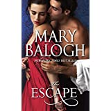 The Escape (Survivor's Club Book 4)