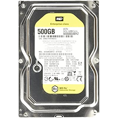 wd-500gb-re-enterprise-hard-drive