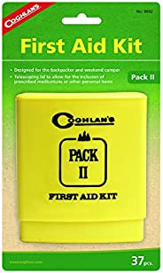 Coghlan's Pack First Aid