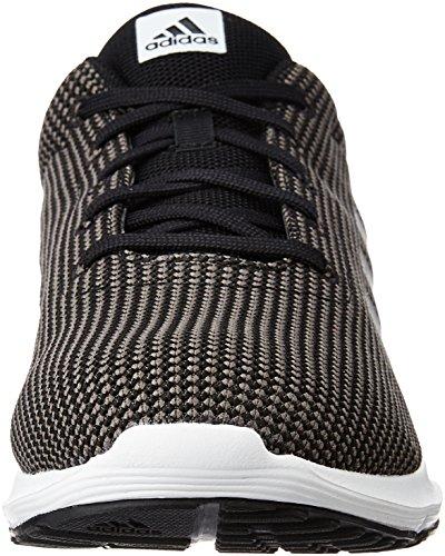 Chaussures Adidas M Puruni Pour Course Hiemet negbas Noir Homme De Cosmic gw6UqBxwZ