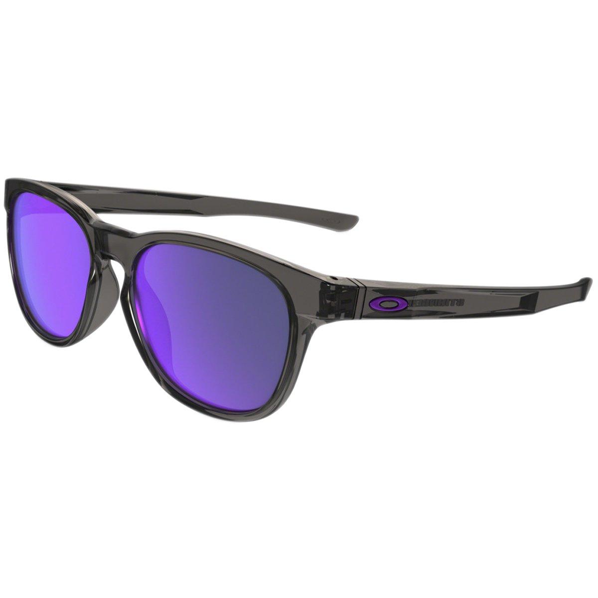 TALLA 55. Oakley Sonnenbrille STRINGER (OO9315)