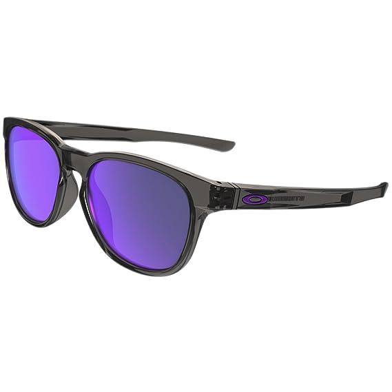 Oakley Sonnenbrille STRINGER (OO9315)