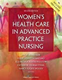 img - for Women's Health Care in Advanced Practice Nursing, Second Edition book / textbook / text book