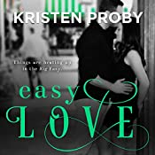 Easy Love | Kristen Proby
