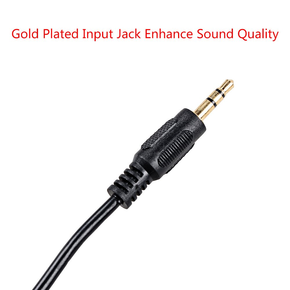 Car 35mm Aux Audio Input Mp3 Player Adapter Interface Jack Wiring For Chrysler Dodge Jeep Electronics
