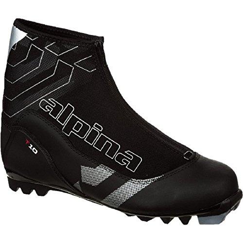 Nordic Touring Ski Boots - 2