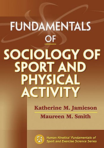 R Dan and Co Inc - Download Fundamentals of Sociology of