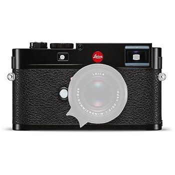 Rangefinder Cameras