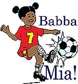 Babba Mia!
