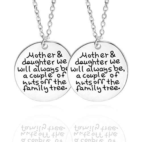 mikini-set-of-2-silver-plated-family-gift-mother-daughter-we-will-always-be-a-couple-of-nuts-off-the