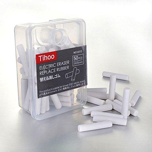 Eraser Machine - 8