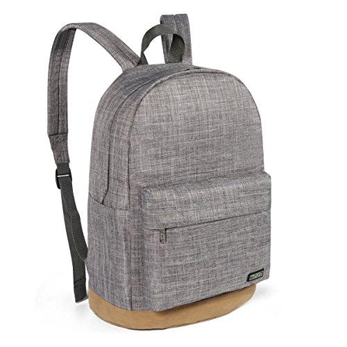 High School Book Bags: Amazon.com