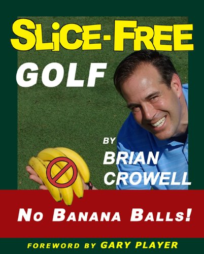 Slice Drawing Tips - Slice Free Golf In Three Easy Steps