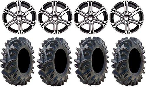 33 in mud tires - 3