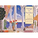 Voyage to Paradise: A Visual Odyssey