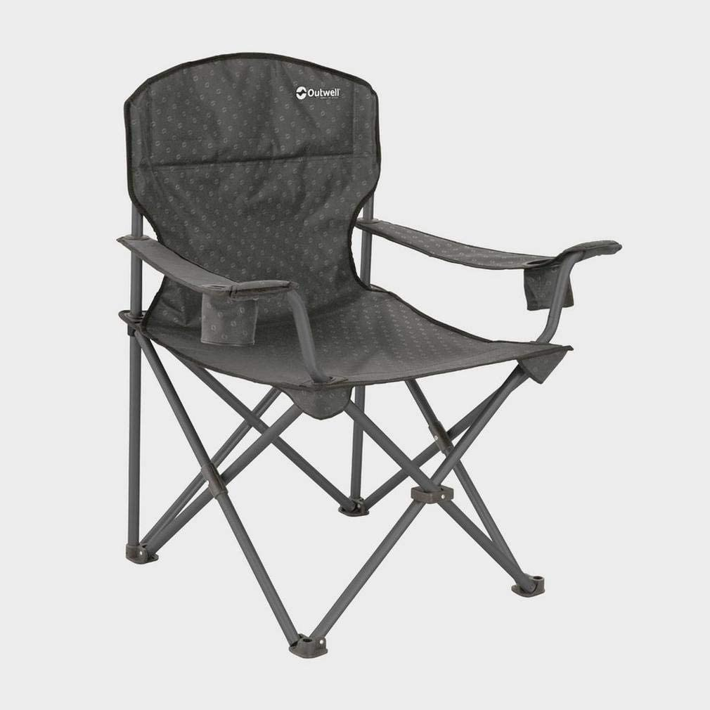 Outwell Gilliam Signature Chair