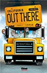 Out There, tome 2 par Augustyn