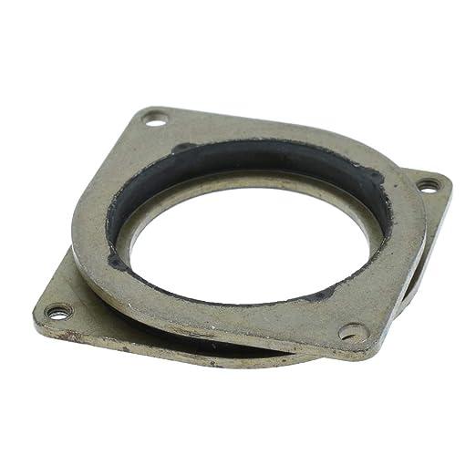 Sharplace Amortiguador Vibraciones Herramineta Motor para ...