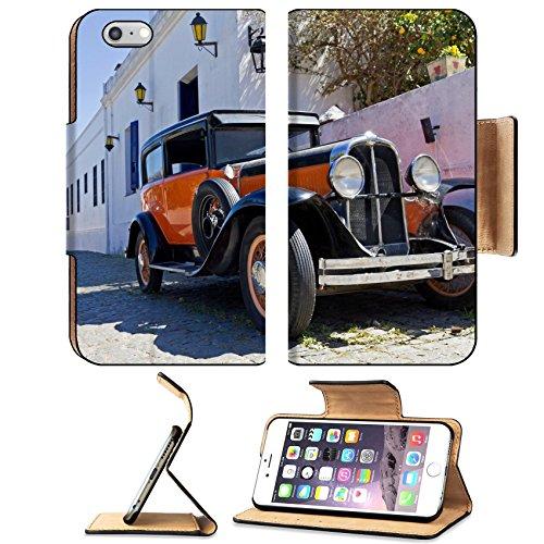 liili-premium-apple-iphone-6-plus-iphone-6s-plus-flip-pu-leather-wallet-case-vintage-car-in-colonia-