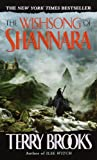 3: The Wishsong of Shannara (The Shannara Chronicles)