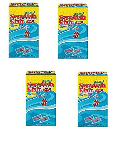 swedish-fish-21-oz-value-pack-4-boxes-of-240-individually-wapped-pieces