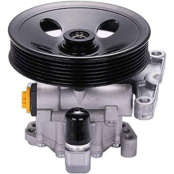 Radiator For 98-03 Mercedes-Benz ML320 ML430 V6 3.2L V8 4.3L 5.0L Great Quality