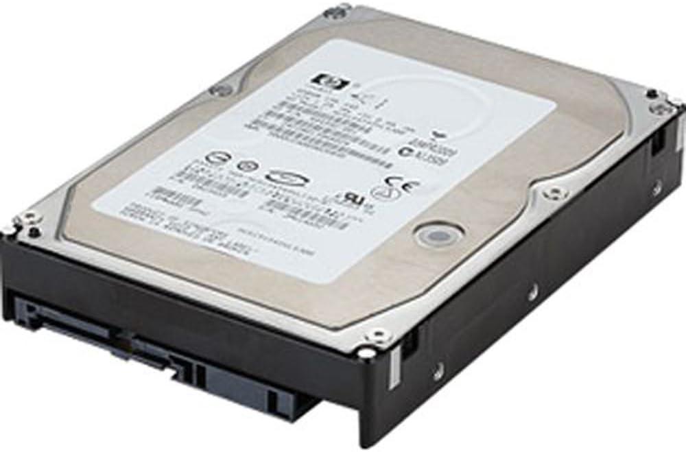 HP Hard Drive VM647AA