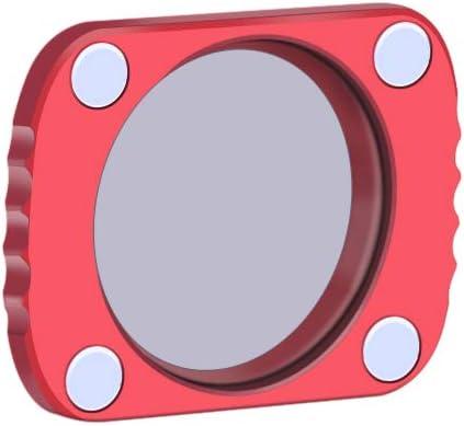 Haoun 12.5X Macro Lens Filter Camera Lens for DJI OSMO Pocket
