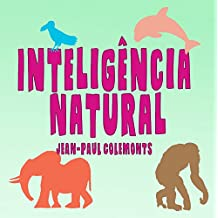 Inteligência Natural (Portuguese Edition)