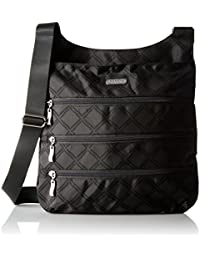 Luggage Big Zipper Bag