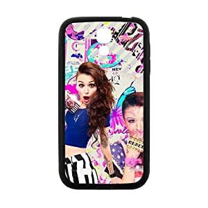 Lavour New Style High Quality Comstom Protective case cover For Samsung Galaxy S4