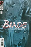 Blade of the Immortal #81
