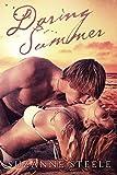 Daring Summer (Colombian Cartel Book 5)