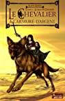 Le chevalier à l'armure d'argent, Tome 3 : Le roi de Césarée par Absire