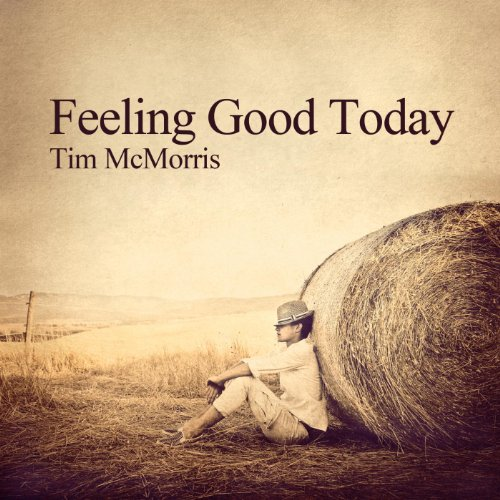 Feeling Good Today