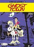 A Lucky Luke Adventure : Ghost Town (Lucky Luke)