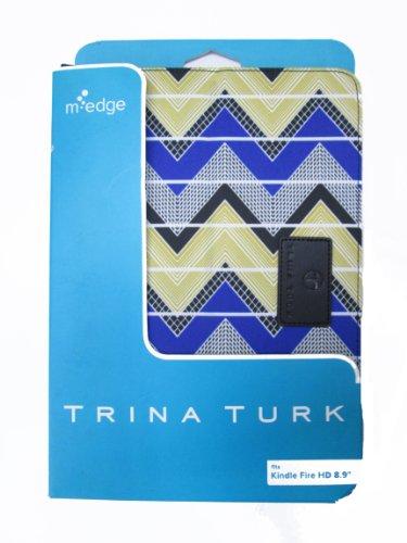 m-edge-trina-turk-case-for-kindle-fire-hd-89