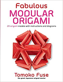 Origami download gratis ebook
